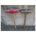 Acme Sledgehammer on Amazon