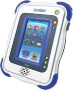 Vtech Innotab Tablet