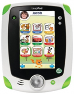 LeapFrog Tablet