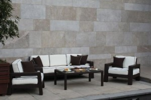 Image of Deep Seating Patio Furniture