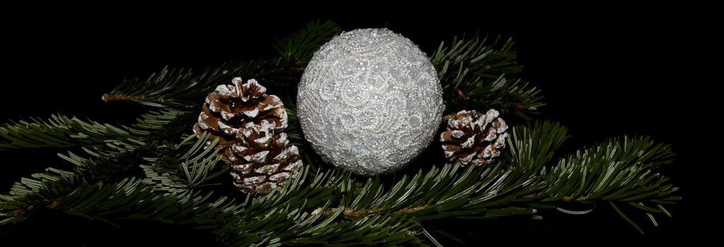 Christmas Hope - The True Meaning of Christmas RockingChairWisdom.com